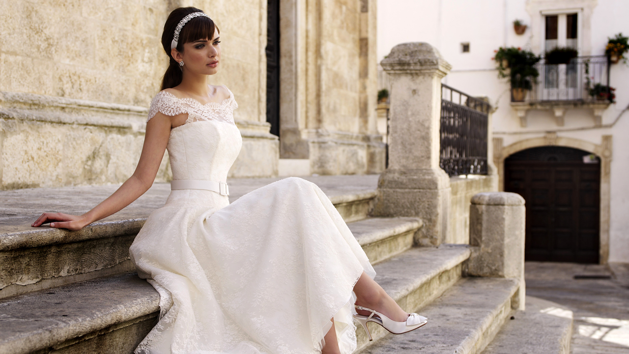 header-italian-wedding-theme