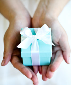 mini-gift_300